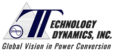 Technology Dynamics Inc.